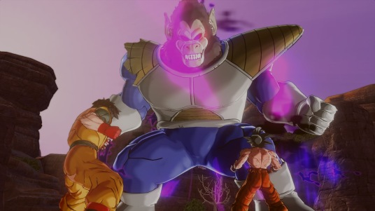 DRAGON BALL XENOVERSE_20150227231102
