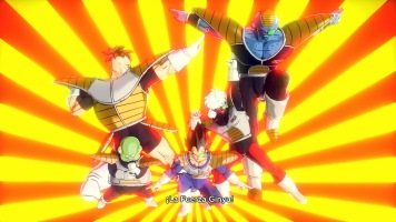 DRAGON BALL XENOVERSE_20150228001333
