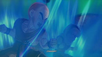 DRAGON BALL XENOVERSE_20150228002701