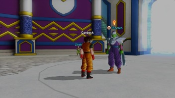 DRAGON BALL XENOVERSE_20150228010352