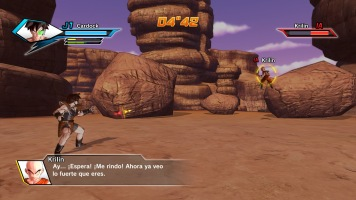 DRAGON BALL XENOVERSE_20150228194353