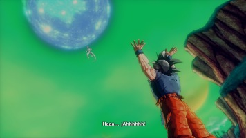 DRAGON BALL XENOVERSE_20150228211442