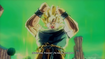 DRAGON BALL XENOVERSE_20150228211635