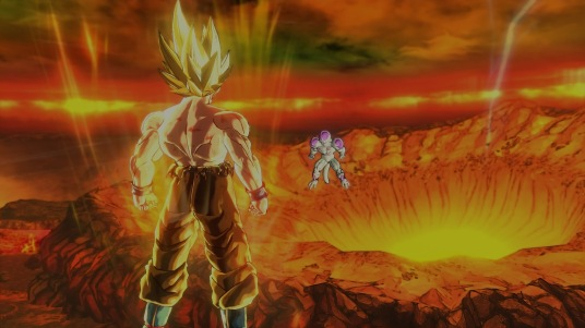 DRAGON BALL XENOVERSE_20150228212316