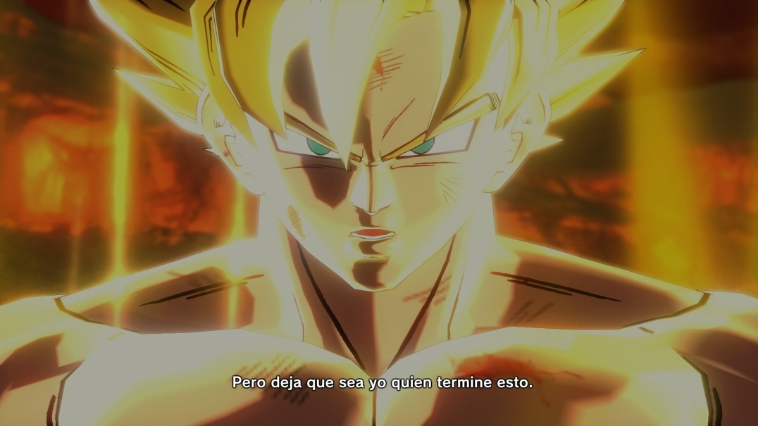 DRAGON BALL XENOVERSE_20150228212341