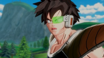 DRAGON BALL XENOVERSE_20150228225201