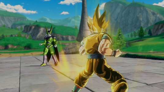 DRAGON BALL XENOVERSE_20150228225258