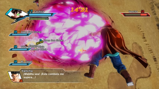 DRAGON BALL XENOVERSE_20150301112953