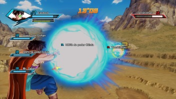 DRAGON BALL XENOVERSE_20150301113120