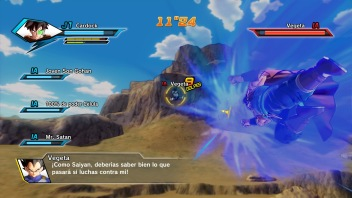 DRAGON BALL XENOVERSE_20150301113308