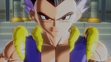 DRAGON BALL XENOVERSE_20150301125624