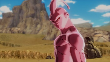 DRAGON BALL XENOVERSE_20150301125820