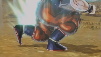 DRAGON BALL XENOVERSE_20150301130028