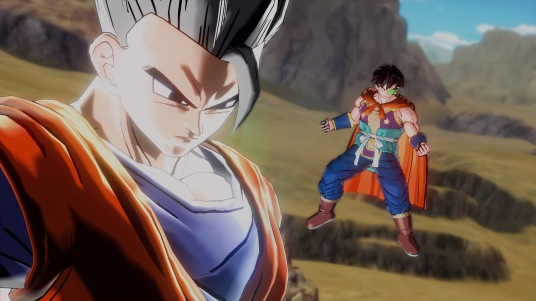 DRAGON BALL XENOVERSE_20150301130150