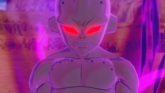 DRAGON BALL XENOVERSE_20150301130204