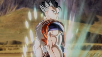 DRAGON BALL XENOVERSE_20150301130651