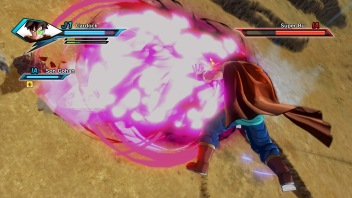 DRAGON BALL XENOVERSE_20150301130728