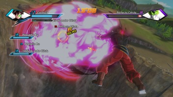 DRAGON BALL XENOVERSE_20150301133346