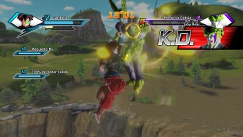DRAGON BALL XENOVERSE_20150301133354
