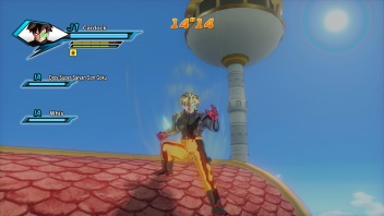 DRAGON BALL XENOVERSE_20150301190808