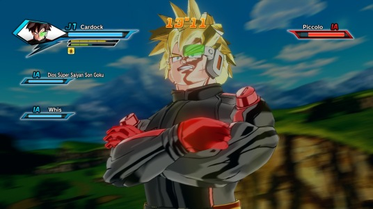 DRAGON BALL XENOVERSE_20150301190913