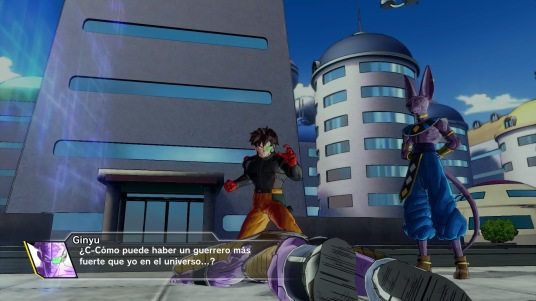 DRAGON BALL XENOVERSE_20150301195418