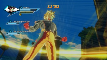 DRAGON BALL XENOVERSE_20150301204625