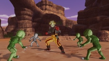 DRAGON BALL XENOVERSE_20150301210253