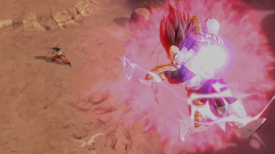 DRAGON BALL XENOVERSE_20150301210916