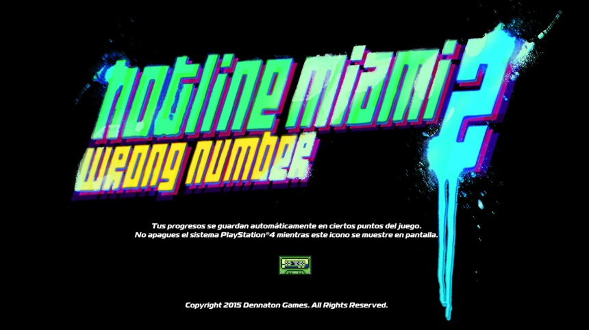 Hotline Miami 2: Wrong Number_20150315002812