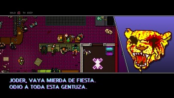 Hotline Miami 2: Wrong Number_20150315003351
