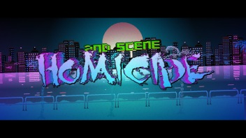 Hotline Miami 2: Wrong Number_20150315004522