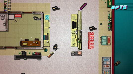 Hotline Miami 2: Wrong Number_20150315004555