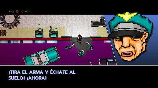 Hotline Miami 2: Wrong Number_20150315010319
