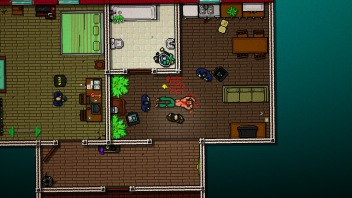 Hotline Miami 2: Wrong Number_20150315010529