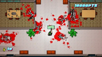 Hotline Miami 2: Wrong Number_20150315012112