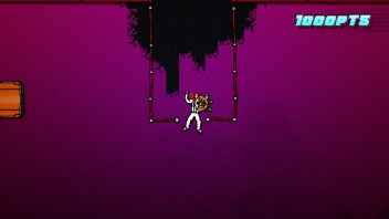 Hotline Miami 2: Wrong Number_20150315015309