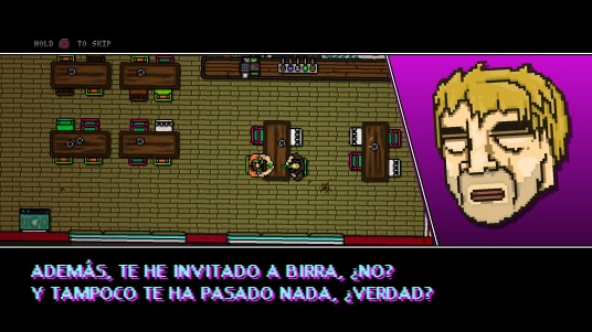 Hotline Miami 2: Wrong Number_20150315021112