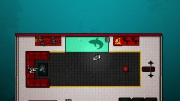 Hotline Miami 2: Wrong Number_20150315023028