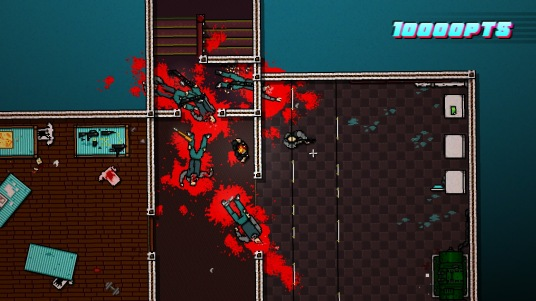 Hotline Miami 2: Wrong Number_20150315132236