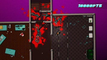 Hotline Miami 2: Wrong Number_20150315132343