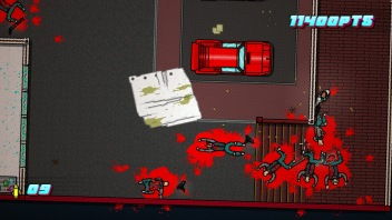 Hotline Miami 2: Wrong Number_20150315202704