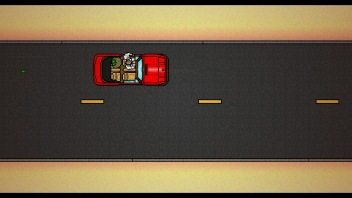 Hotline Miami 2: Wrong Number_20150315203713