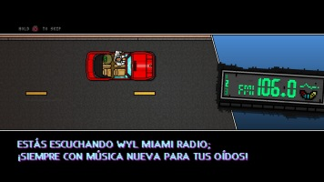 Hotline Miami 2: Wrong Number_20150315203721