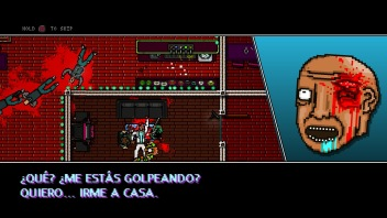 Hotline Miami 2: Wrong Number_20150315205027