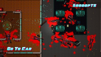 Hotline Miami 2: Wrong Number_20150315233220