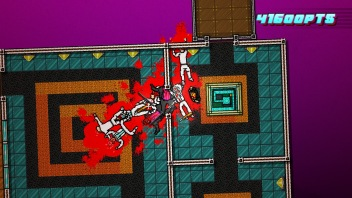 Hotline Miami 2: Wrong Number_20150316235635