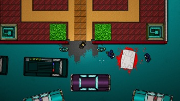 Hotline Miami 2: Wrong Number_20150317002251