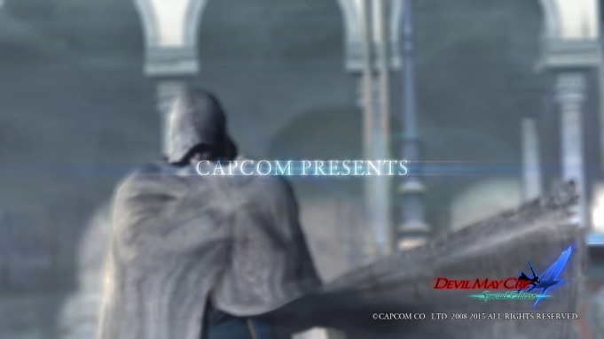 Devil May Cry 4 Special Edition_20150624203514