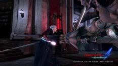 Devil May Cry 4 Special Edition_20150624203630